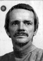 Steinar Sigurjónsson